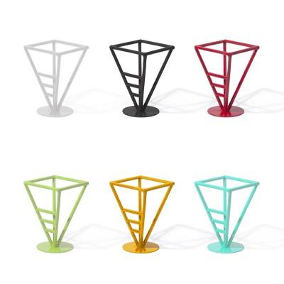 Portamacetas de diseño MINI TRAMA