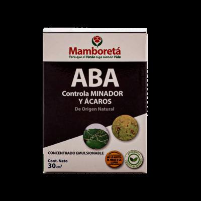 Mamboreta ABA 30cm