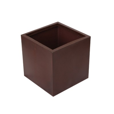 Cubo Rotomoldeado de 35cm