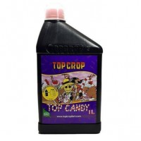 Top Candy 1 Lt