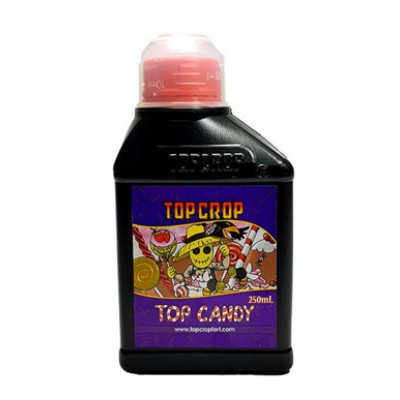 Top Candy 250 ml