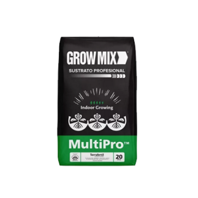Grow Mix MultiPro 20 dm3