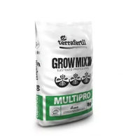 Grow Mix MultiPro 80 dm3