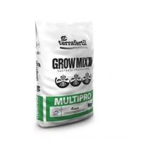 Grow Mix MultiPro 80 dm3