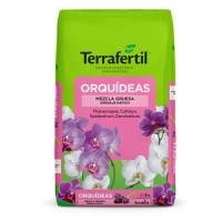 Sustrato para Orquídeas 5 dm3