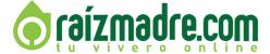 Raizmadre.com